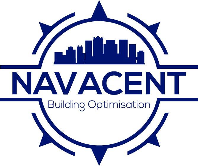 Navacent